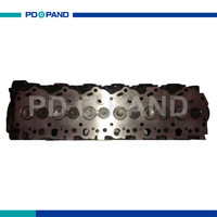 1HZ  engine parts cylinder head assembly for Land Cruiser J7/J8 909157 11101 17010 11101 17011 11101 17012 11101 17050|engine head|engine cylinder head|cylinder engine -