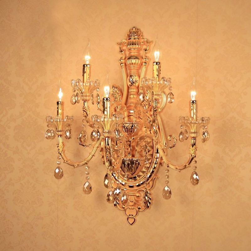 Flush Mount Wall Sconce led Wall Washer Sconce candle led ... on Wall Mounted Candle Sconce id=45531