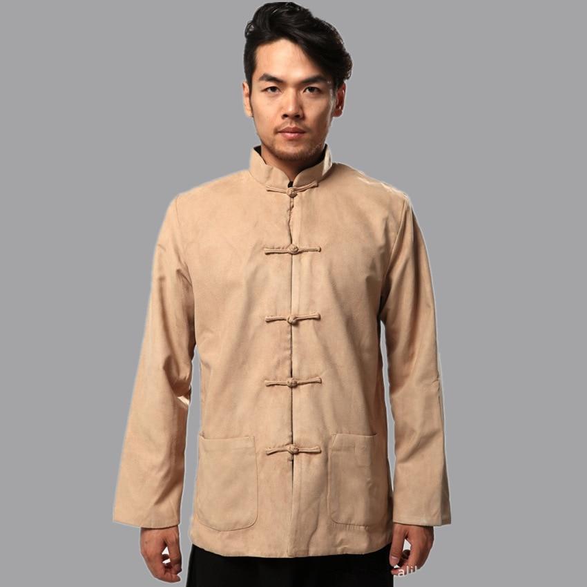 Popular Reversible Fleece Jacket-Buy Cheap Reversible Fleece ...