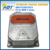 Envío Libre PARA AUDI A8 1994-2002/TT 1998-2006/TT Roadster 1999-2006 HID OEM Faros de Xenón de Lastre de Reemplazo