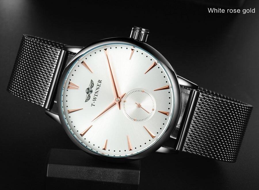 Mechanical-Watch-W-H604_21