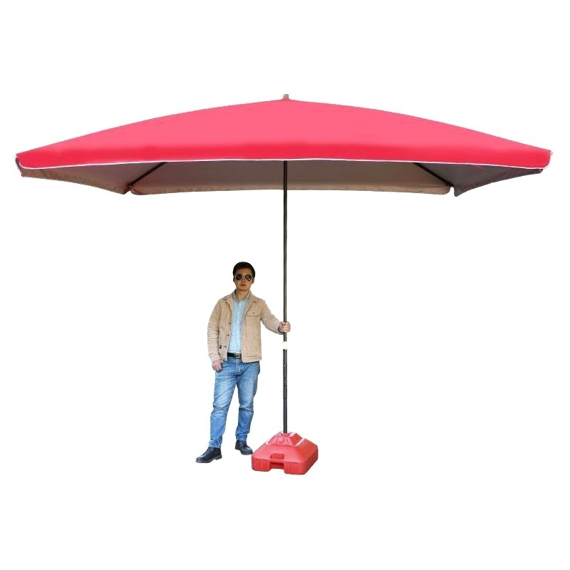 Moveis Pergola Ogrodowy Terras Patio Beach Sonnenschirm Garten Furniture Parasol Garden Outdoor Mueble De Jardin Umbrella Set meuble ombrelle mariage ikayaa beach pergola patio terras mueble de jardin outdoor furniture parasol garden umbrella tent