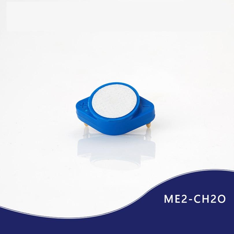 ME2-CH2O Formaldehyde Sensor for Formaldehyde Sensor Air Purifier a low power and high precision formaldehyde sensor for the ze08 ch2o small size tester for formaldehyde module