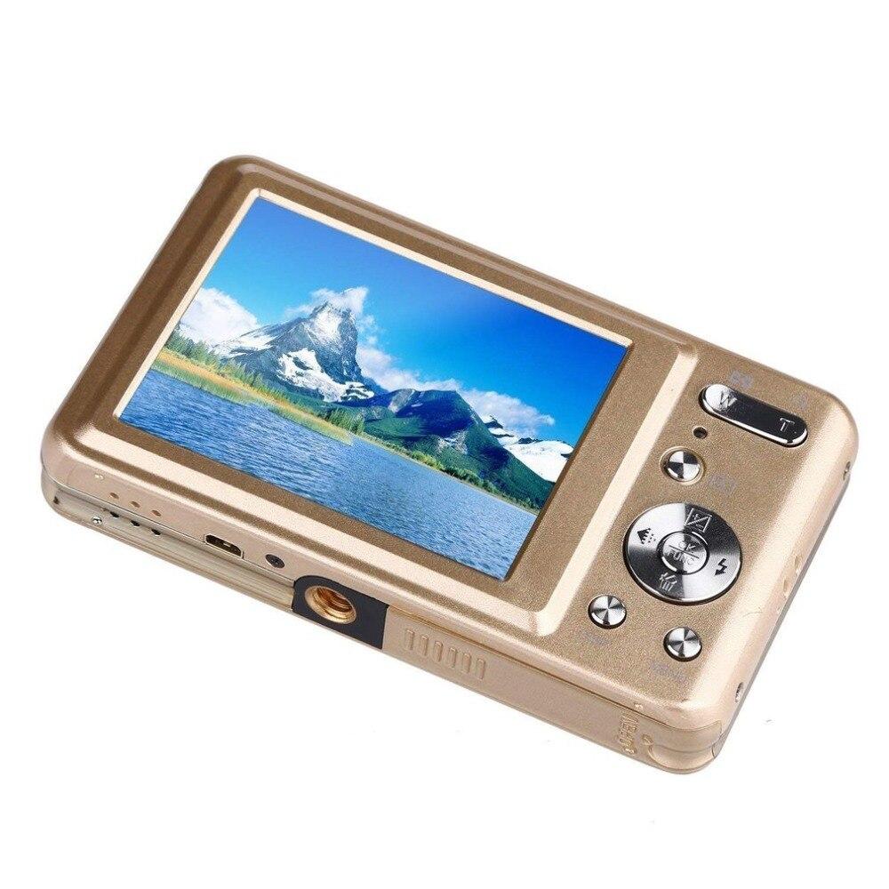 XD742502-C-8-1