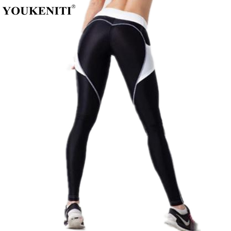 97e154f77 YOUKENITI-Brand-New-Women-Yoga-Pants-Leggings-Sexy-Push-Hips-Patchwork-GYM- Woman-Sportwear-Femme-Tight.jpg