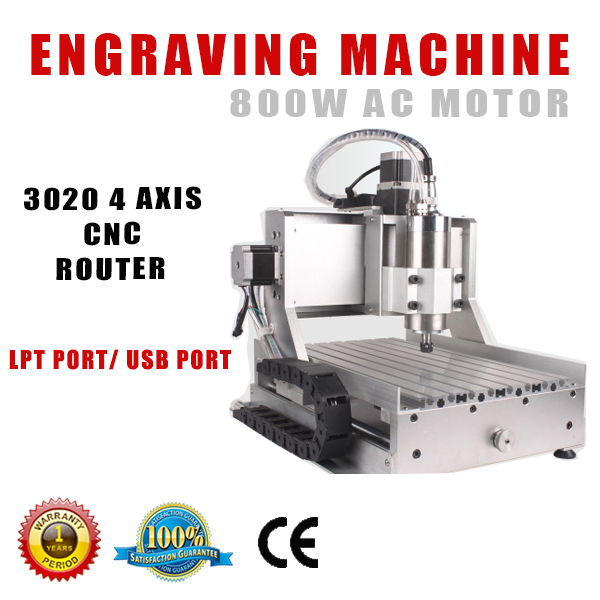 China mini metal cnc lowest price cnc router for sale china good quality wood cnc router china for sale