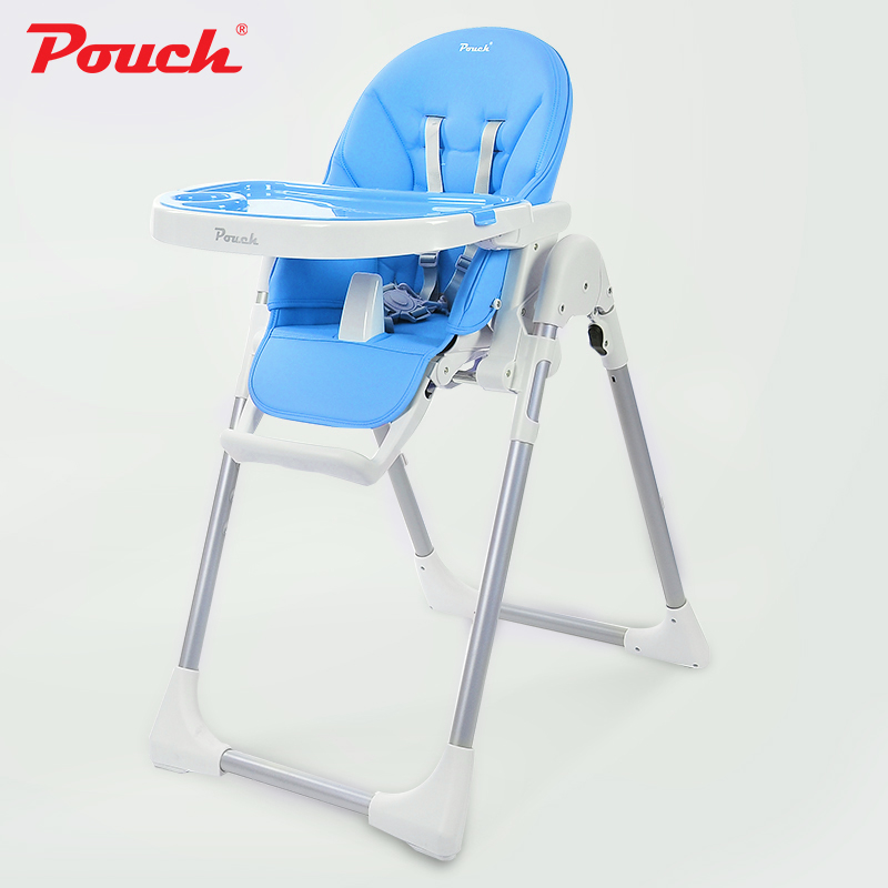 Pouch children dining chair multifunctional baby dining children portable foldable eat dinette table pouch baby dining chair multi functional portable foldable baby food chair plastic baby dinette children s dining chair pouch