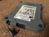 FÜR Zebra ZP 450 Power Supply Unit ZP450-0101-0102 100 ~ 240V FSP60-11 808102-001 Drucker