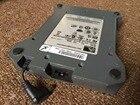FOR Zebra ZP 450 Power Supply Unit ZP450-0101-0102 100~240V FSP60-11 808102-001