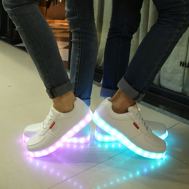 Discounted Shoes gt; Sale Skechers Off64 Led nXqAwx8