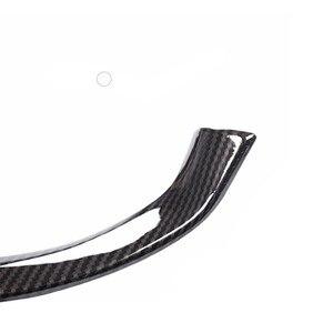 Image 4 - Revêtement dhabillage de poignées de volant