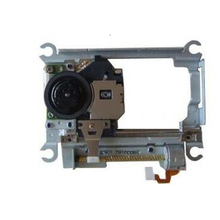 TDP 182W TDP182W TDP-182W Laser Lens With Deck Mechanism For PS2 Slim/Sony/Playstation 2 Optical 7700X 77XXX 77000 laser lens tdp 082w tdp182w for ps2 slim sony playstation 2 with deck mechanism optical 7900x 70000 90000 replacement