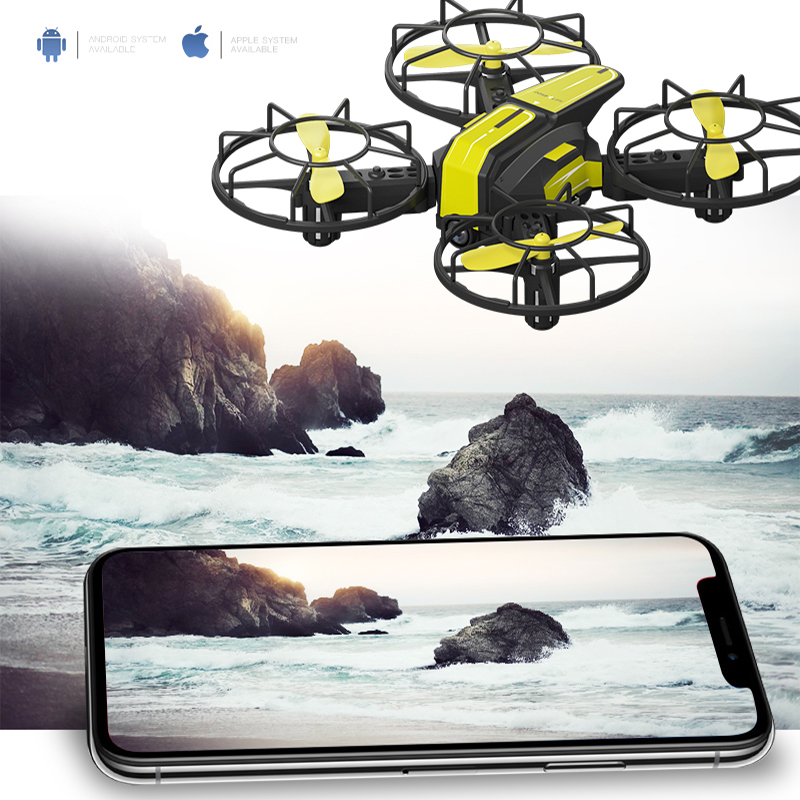 X1 DIY Detachable Drone With FPV 480P/720P Wifi HD Camera Real-time transmission Phone Control Helicopter Drone With 0.3MP/2MPX1 DIY Detachable Drone With FPV 480P/720P Wifi HD Camera Real-time transmission Phone Control Helicopter Drone With 0.3MP/2MP