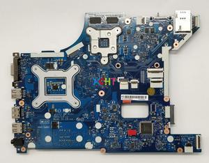 Image 2 - Per Lenovo ThinkPad E440 FRU: 04X5920 AILE1 NM A151 N15S GT S A2 Scheda Madre Del Computer Portatile Mainboard Testato