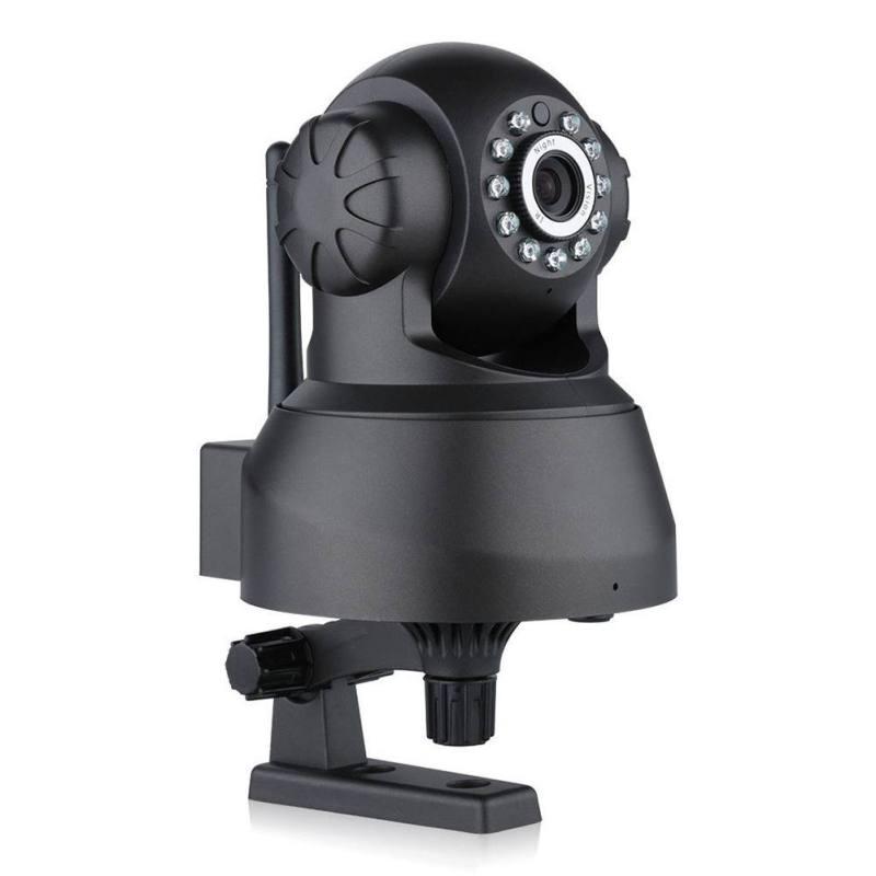 RX0094(2)