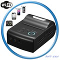 80mm wireless Wifi Thermal Printer Receipt for Windows Android IOS Smartphone