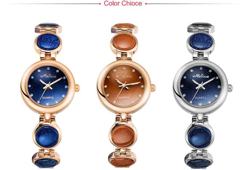 High Quality montre reloj