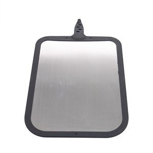 Image 5 - INDIBA Monopolar RF odchudzanie ciała pielęgnacja twarzy maszyna na sprzedaż