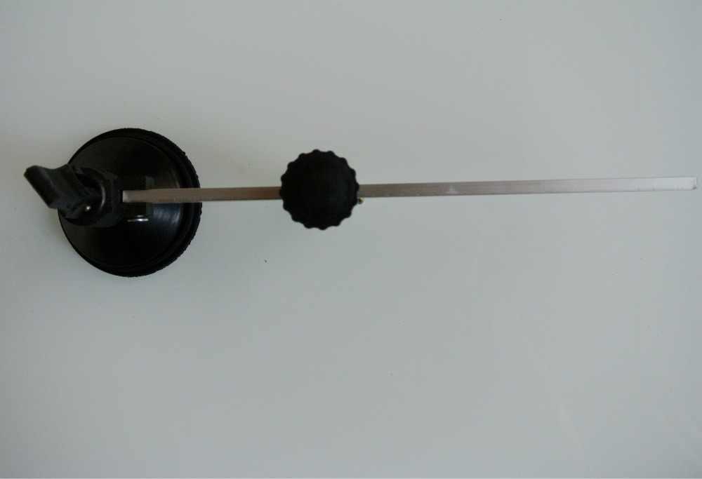 Ролик Тип стекло отверстие Рисунок Круг Круглый компас нож округление нож