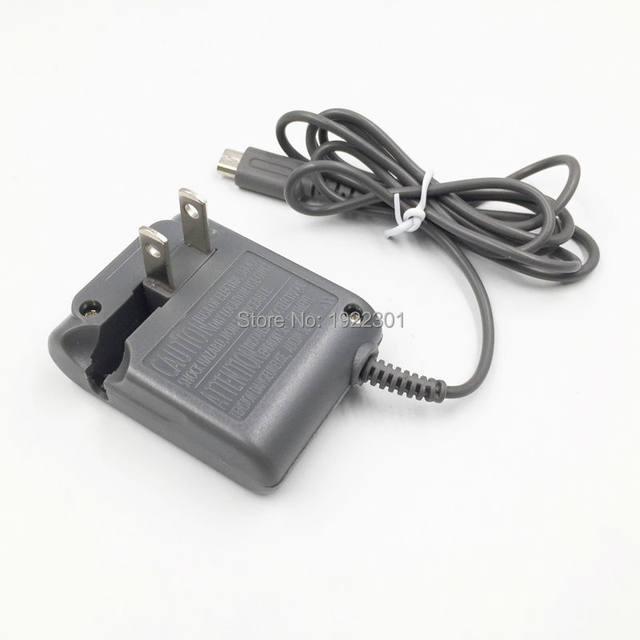 Online Shop 10pcs E-house Hot New EU US Plug AC Power Supply Cord ...