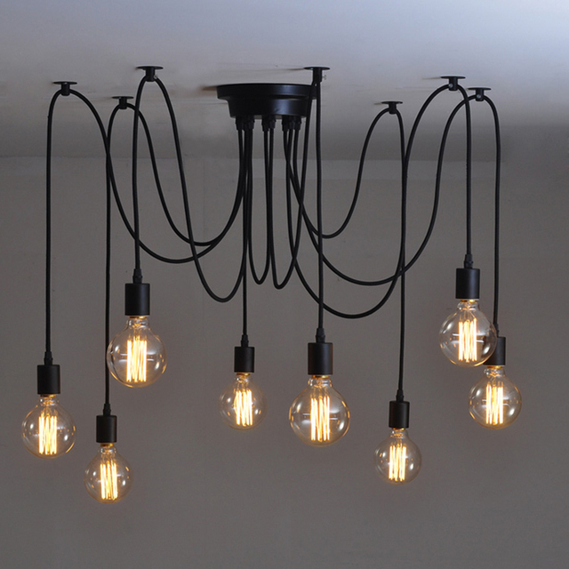 modernas luzes de teto iluminao luminaria lamparas de techo para sala de estar quarto bar loja - Lamparas Modernas De Techo