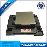 Original F190020 Printhead For Epson SX515 SX510 SX525 SX535 NX625 BX625 BX635 Print Head