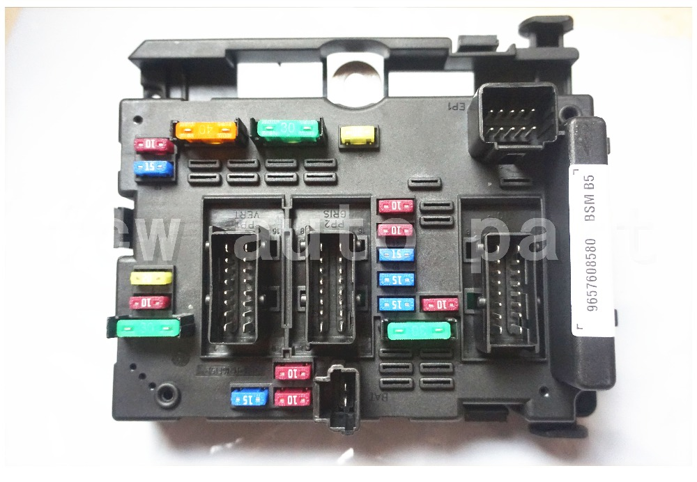206 Fuse Box Diagram Also Peugeot 206 Fuse Box Diagram On Fuse Box