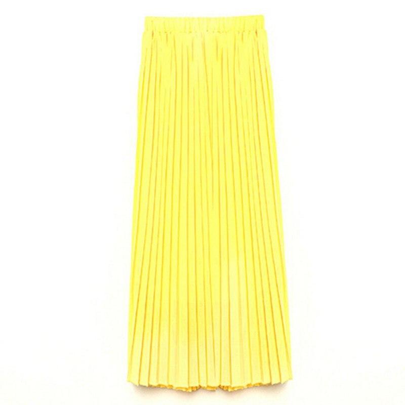 4f9389293 faldas plisadas largas bogota