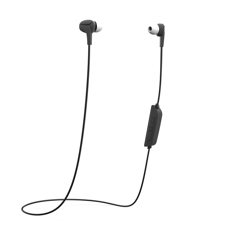2017 New Arrival Bluetooth Earphone In-Ear Sports Earphones APT-X HIFI Stereo Bluetooth 4.0 headset Hands Free For Cell Phone PC ggmm alauda earphones with microphone in ear metal earphones music headets wired earphone hands free sports earphone for phone