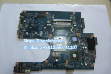 Free shipping Laptop motherboard For 7741 7741G MBN9Q01001 MB.N9Q01.001 JE70-CP MB 09923-1M 48.4HN01.01M