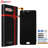 For ZTE Nubia M2 Lite LCD Display Capacitive Screen Digitizer Assembly With Touch Panel Spare Repair