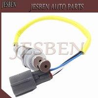 89467-B1020 Lambda Sensor O2 Sensor de relación aire-combustible Sensor de oxígeno compatible con Toyota Lexus n. ° 211200-8030 89467B1020 2112008030