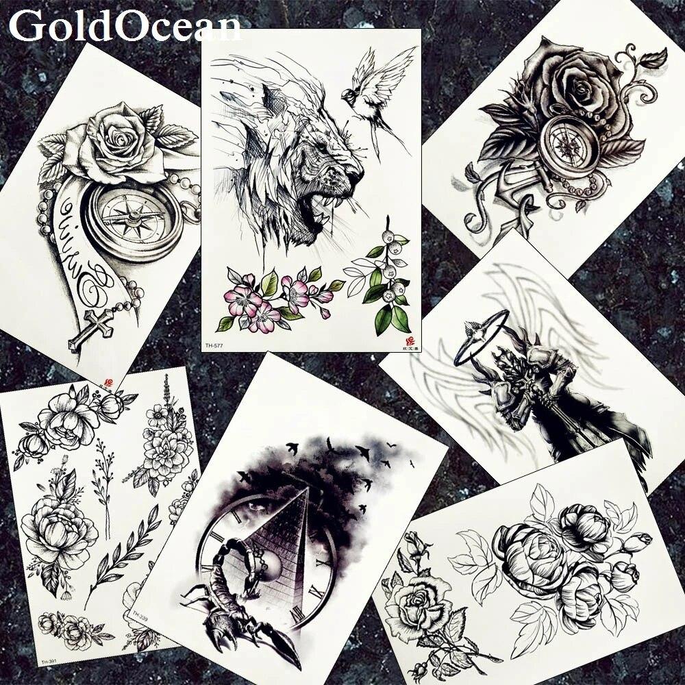 Armband tattoo frau Tattoo Armband