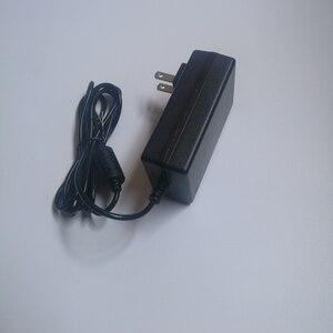 12 В 3 а зарядное устройство для планшета Cube i7 i9 Mix Plus Knote I7 Stylus Voyo VBook V3 для Onda V919 3G Core M Jumper Ezbook 2 S4