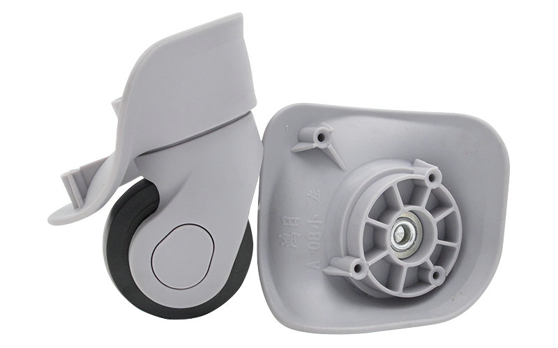 A08-WXL wheel for luggage suitcase (1)