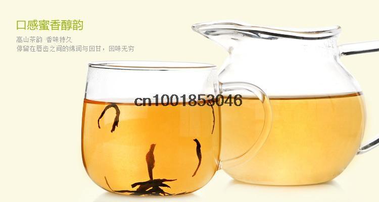 топ-класса лапсанг сушонг, супер уи черный чай, рок чай улун 500 г + тайный подарок + бесплатная доставка