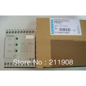 orinal 3TK2825-1BB40