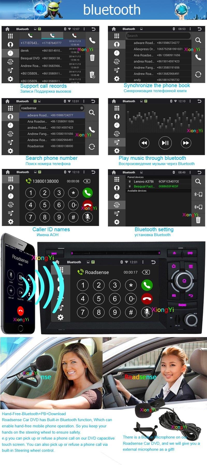 Bluetooth-Car_DVD_GPS_Radio_player_for_Audi_Bmw_Benz_VW_FORD_OPEL_SUZUKI