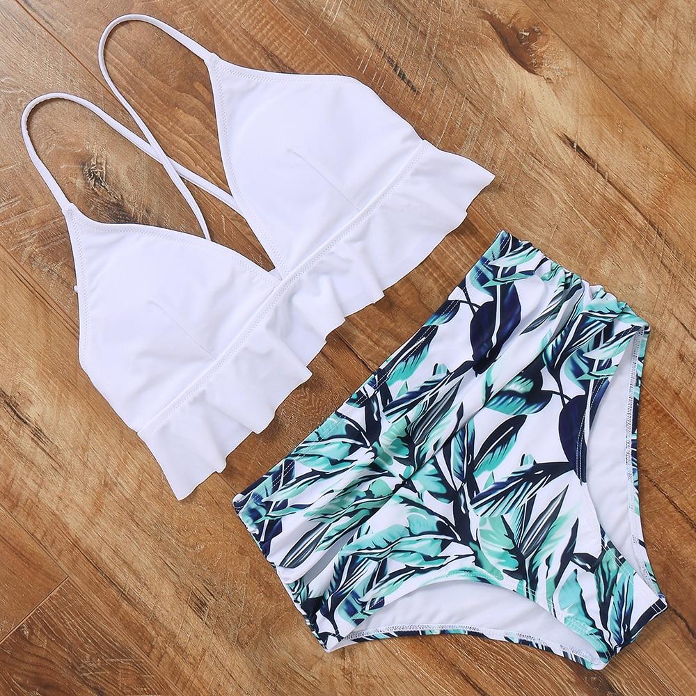 Biquini Bikini 9