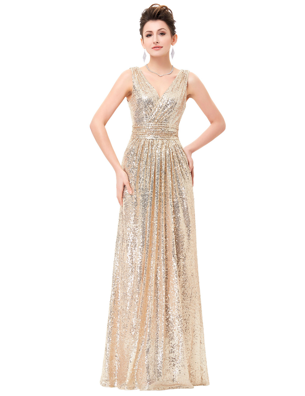 Online Buy Wholesale evening gowns from China evening ...