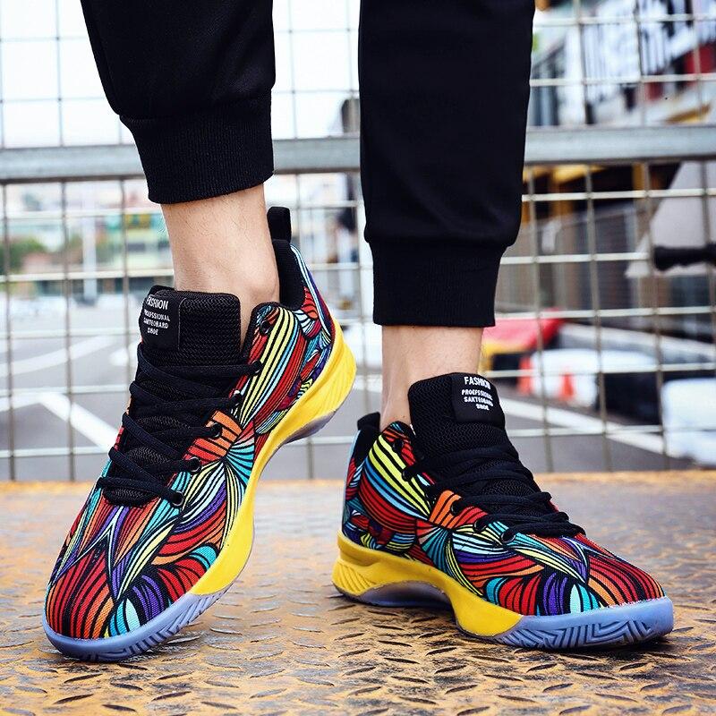 tênis esporte sapatos masculinos fitness esporte sapatos