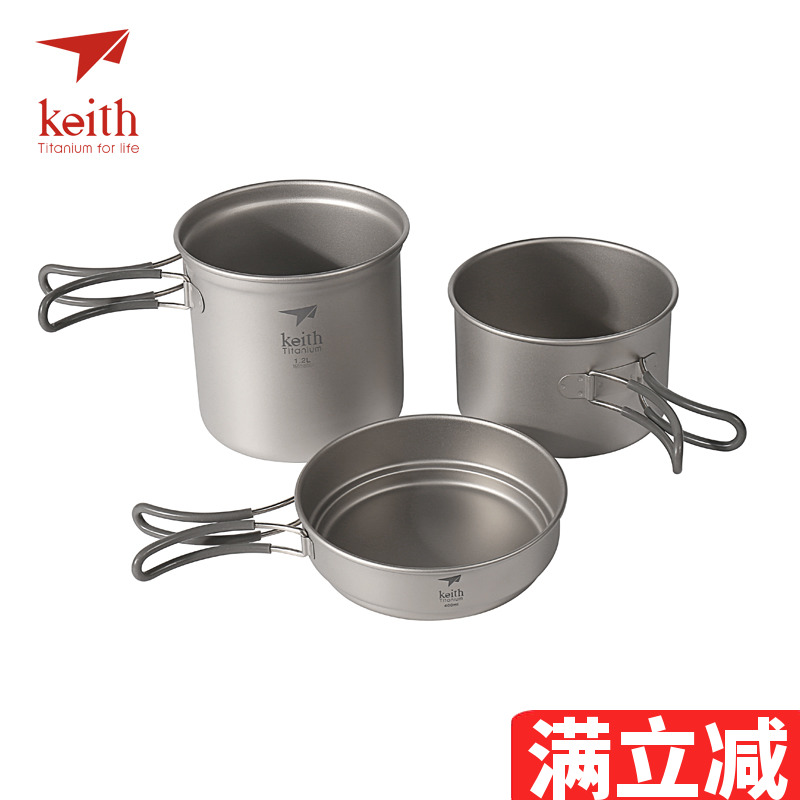 Outdoor Tablewares Outdoor Survival Stainless Steel Water Cup 350-750ml Water Mug Cup With Hook Outdoor Camping Cooking Picnic Tableware