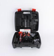 Новый лазерный уровень Lino L4P1 Mulit-Line