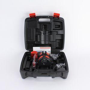 NEW Lino L4P1 Mulit-Line Laser Layout Le