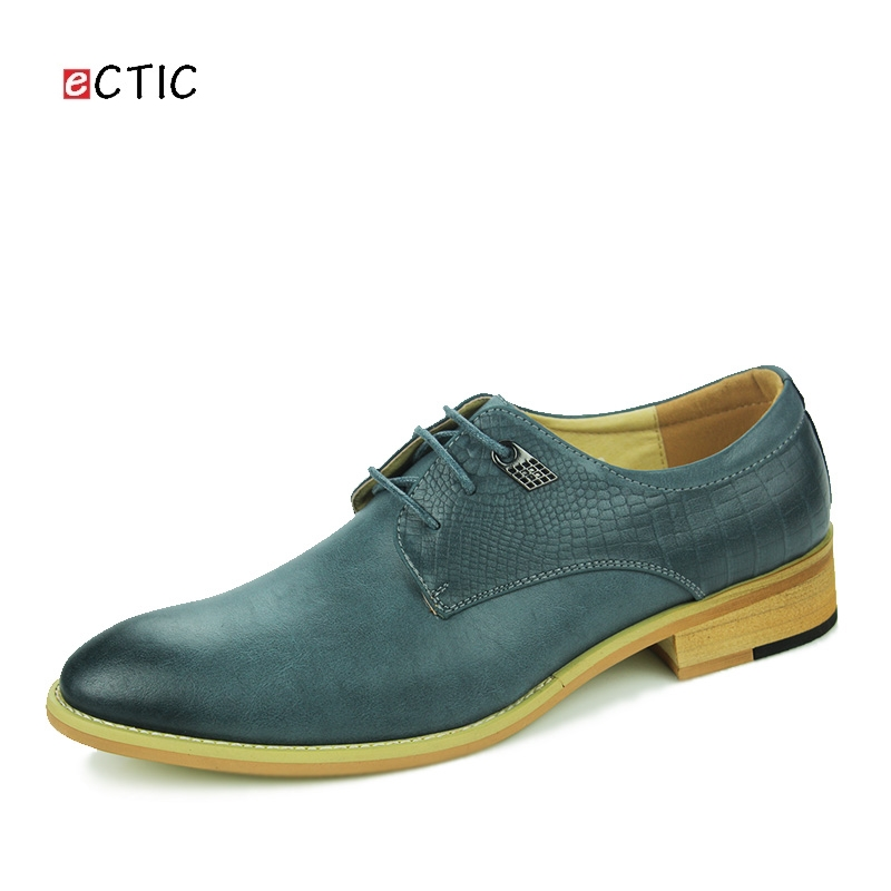 New Arrival Spring Gentleman British Style Genuine Leather Business Men Dress Shoes Wedding Shoes Men Dress Wingtip Design 2017 new arrival top quality men genuine leather dress shoes business men oxfords classical gentleman shoes flat shoes 38 44