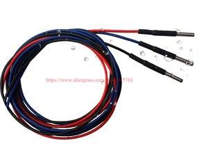 Image 4 - 1 pcs 자동 전자 플로트 수위 제어 모듈/레벨 탱크 워터 탱크 워터 타워 펌프 펌프 알람 스위치 컨트롤러