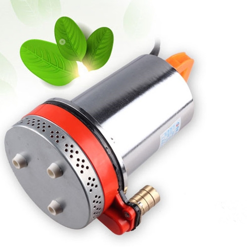 exported to 58 countries dc mini water pump reorder rate up to 80% 12 volt dc car washer pump