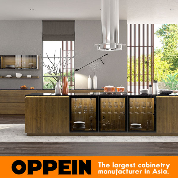 Modern Kitchen Cabinetry Promotion-Shop for Promotional Modern ...