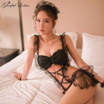 Bilder von Pornofrauen