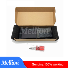 Brand New Laptop Battery A1321 For Apple MacBook Pro 15″ A1286 2010 Year Genuine Battery
